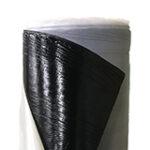 Membrane 280x160 03