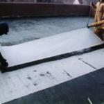 Plaza Deck Slide 28.4