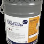 RamTough Primer - Surface Conditioner