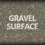 Surface-Options