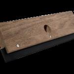 Squeegee-Wood-Handle-10in